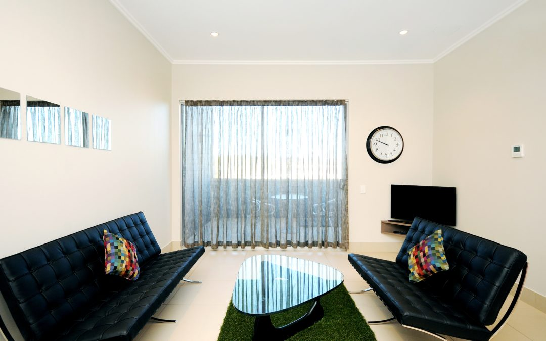 Ideal Accommodation in Toowoomba