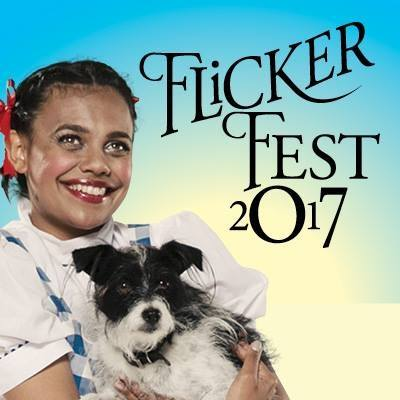 Flickerfest