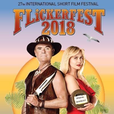 Flickerfest 2018