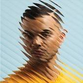 Guy Sebastian – Then & Now Tour